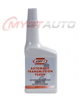 "Wynn""s Automatic Transmission Flush (промывка АКПП) 325 мл"