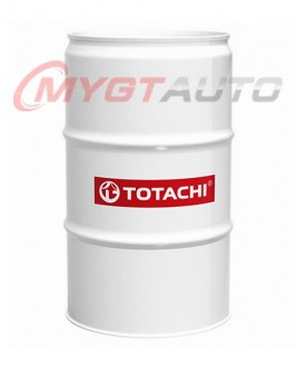 TOTACHI Ultima EcoDrive L SN/CF 5W-30 60 л