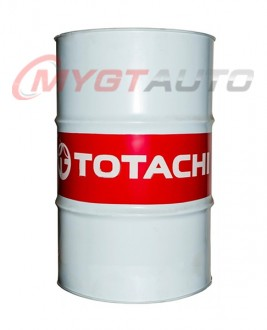 TOTACHI  Ultima EcoDrive L  SN/CF  5W-30  200 л