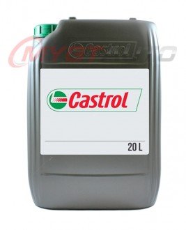 CASTROL ATF Multivehicle 20 л