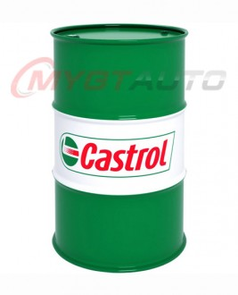 CASTROL ATF Multivehicle 60 л