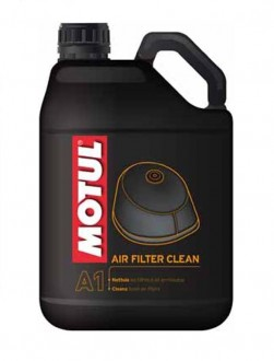Motul A1 Air Filter Clean  5 л