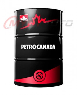 PETRO CANADA DURATRAN SYNTHETIC 205 л