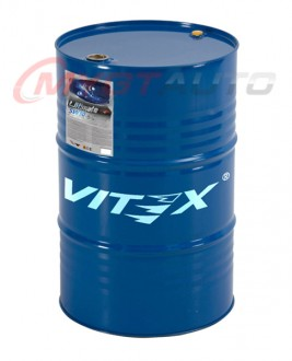 Vitex Ultimate 5W30 A3/B4-12 масло моторное 50 л