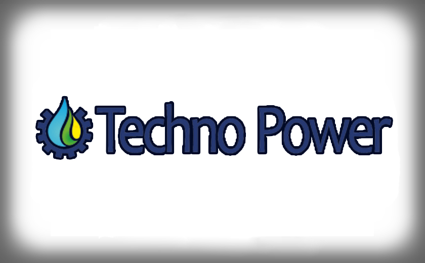 <b>TECHNO POWER</b>